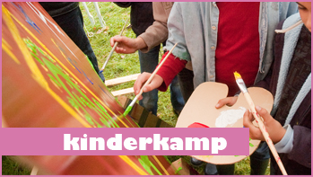 kinderkamp
