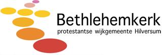 logo-bethlehemkerk
